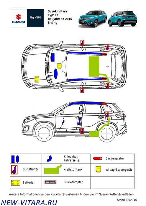 Система безопасности Suzuki Vitara - vitara34.jpg
