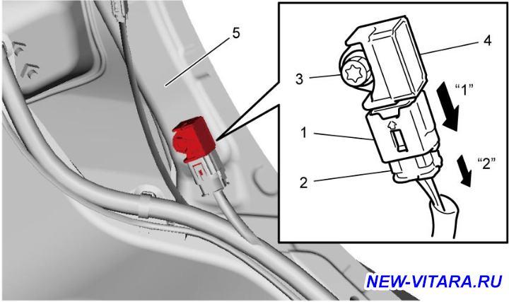 Парктроник - air bag sensor.jpg