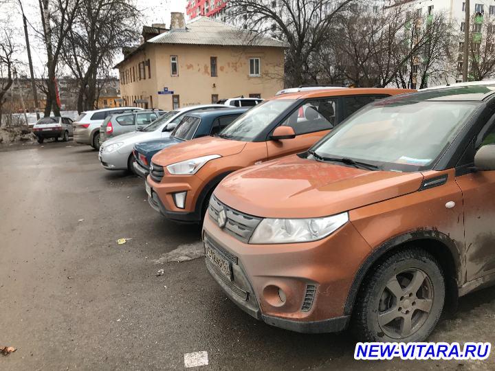 Hyundai Creta - FDE5FA16-1C8C-4BED-B3A7-C308CD1B0316.jpeg