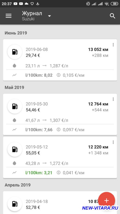Расход топлива - Screenshot_2019-06-22-20-37-52-996_com.kajda.fuelio.png