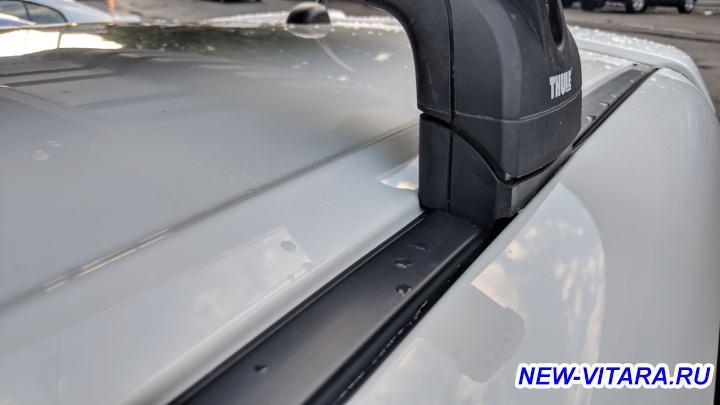 Багажник на крышу - IMG_20190627_180731.jpg