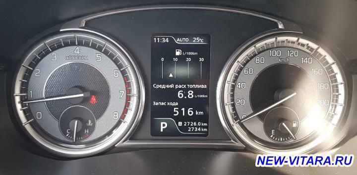 Расход топлива - 20190709_113354.jpg