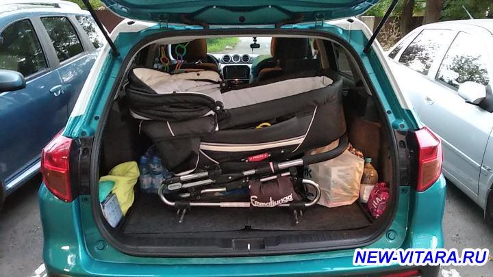 Возможности багажника - IMG_20180804_203123_023.jpg