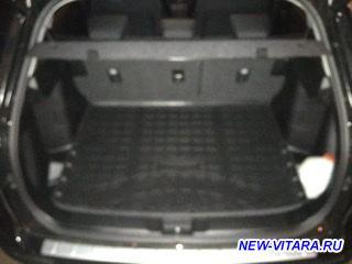 Ковер в багажник - F78C3C47-5C3E-4CD2-82E2-DF37B33644F7.jpeg