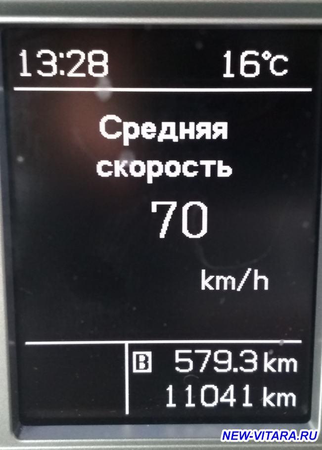 Расход топлива - IMG_20191012_135605.jpg