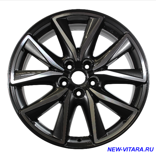 Диски - Screenshot_2019-10-18 Mazda CX-5 2018 19 OEM Wheel Rim.png