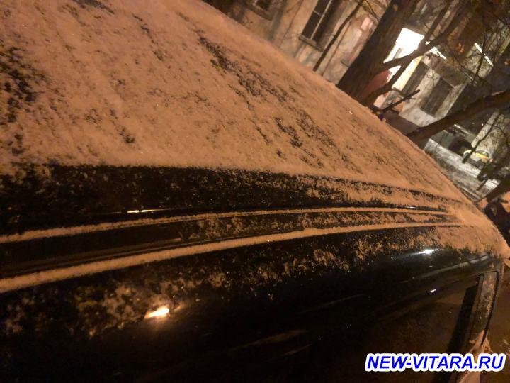 Багажник на крышу - 82CF6B51-E08F-40F2-AF28-DF63E36E9F74.jpeg