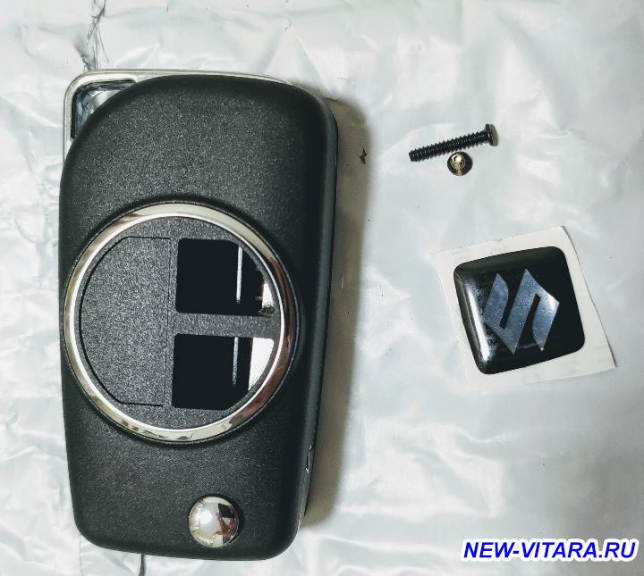 Выкидной ключ - suzuki_key_holder.jpg