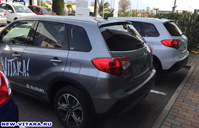 Новая Suzuki Vitara - nv_foto5.jpg