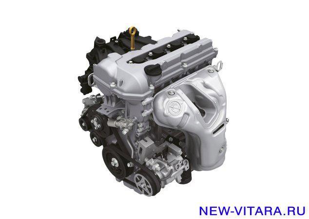 М16А 1,6 бензиновый двигатель - vitara81.jpg