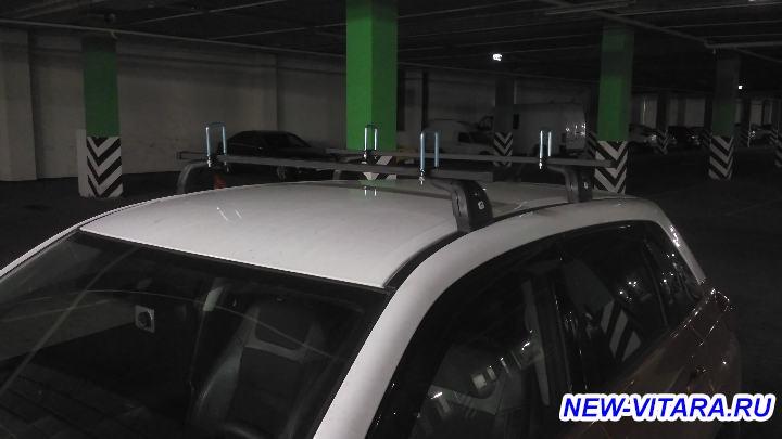 Багажник на крышу - IMG_2020-02-02_200537.jpg