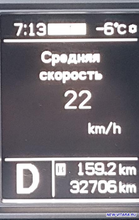 Расход топлива - 20200206_081456.jpg