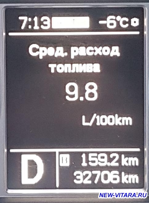 Расход топлива - 20200206_081517.jpg