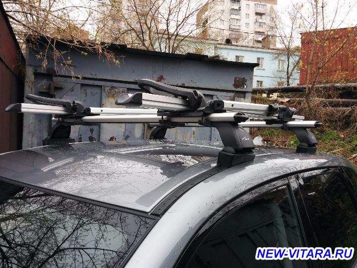 Багажник на крышу - 1462329980991-2103389076.jpg