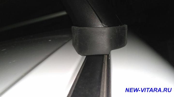 Багажник на крышу - изображение_viber_2020-02-25_13-15-27.jpg