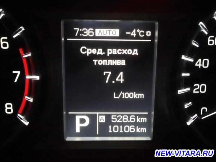 Расход топлива - 57716.jpg