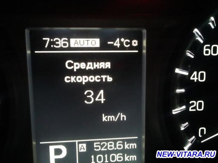 Расход топлива - d4e35.jpg