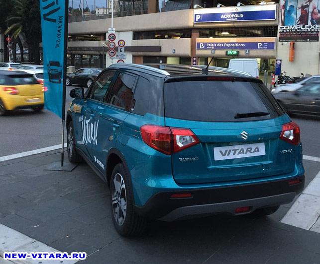 Новая Suzuki Vitara - nv_foto7.jpg