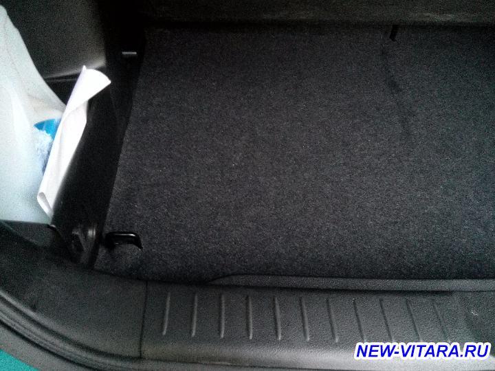Возможности багажника - IMG_20160513_201921.jpg