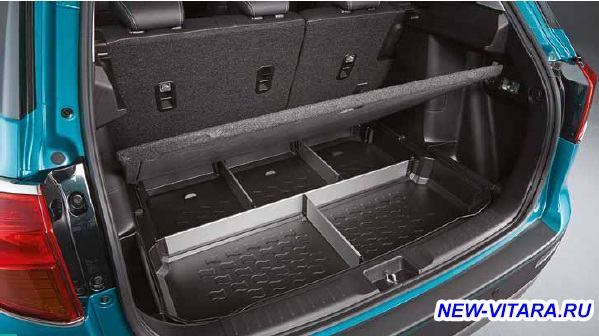 Возможности багажника - Багажник.jpg