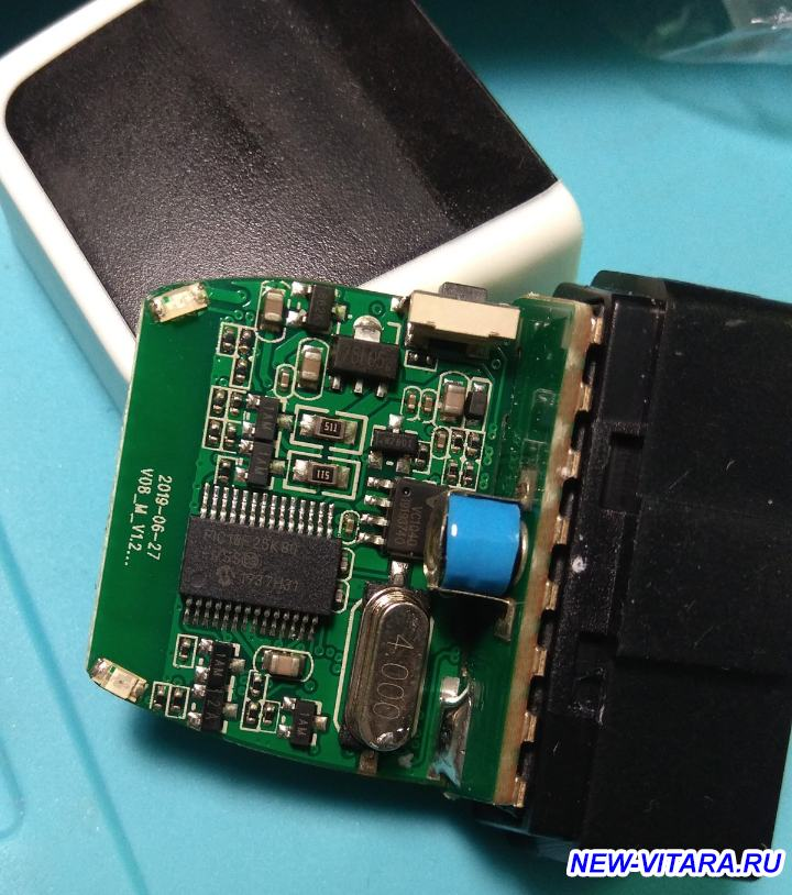 Диагностический сканер OBD2 ELM - obd2.jpg