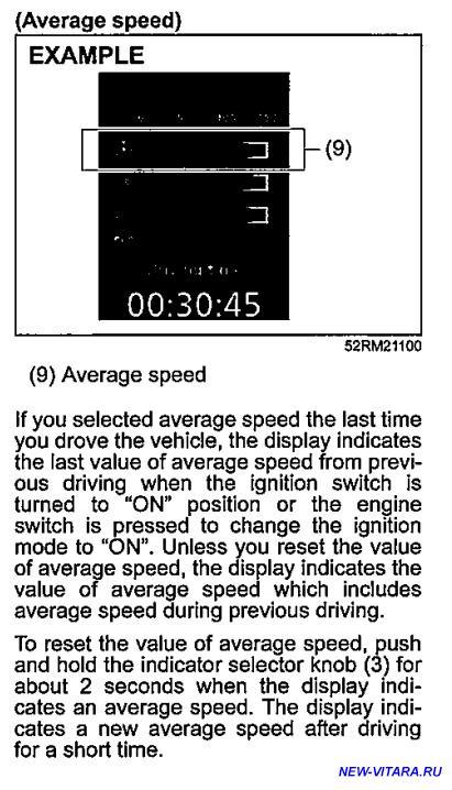 Расход топлива - av-speed.jpg