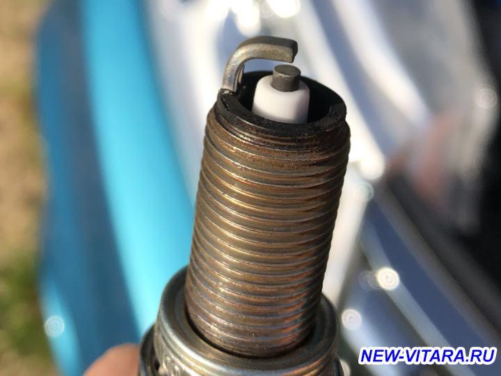 Бензиновый двигатель 1.6 M16A 117 л.с. - IMG_30081.jpg