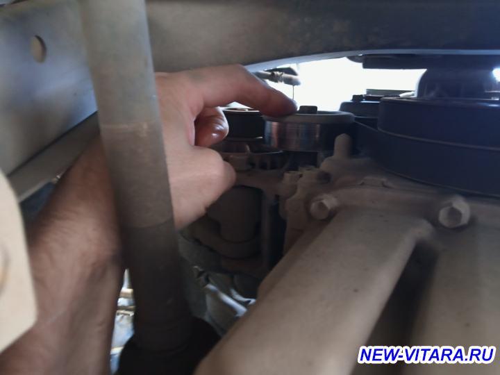 Бензиновый двигатель 1.6 M16A 117 л.с. - IMG_20201003_115251_339.jpg