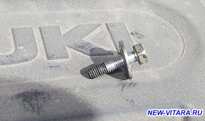 Бензиновый двигатель 1.6 M16A 117 л.с. - 20201122_145818.jpg