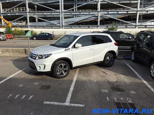 Фотографии новой Suzuki Vitara цвет белый с крышей в цвет кузова - suzuki-vitara15.jpg