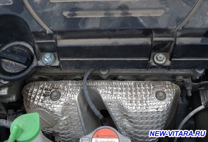 Бензиновый двигатель 1.6 M16A 117 л.с. - 20201202_083309.jpg