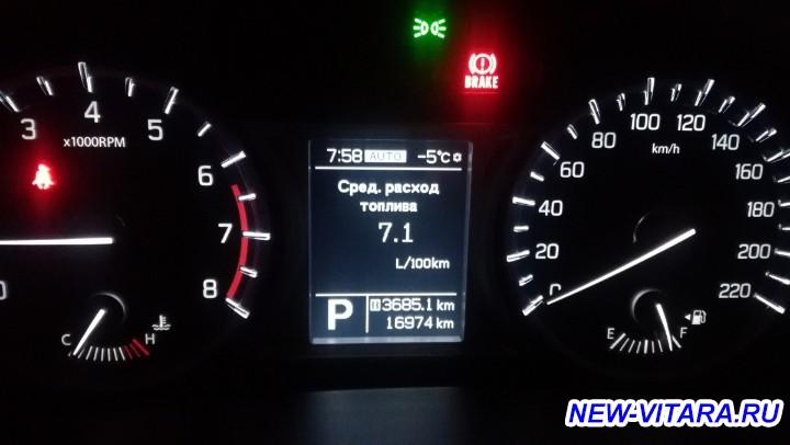 Расход топлива - 201210_sr.jpg
