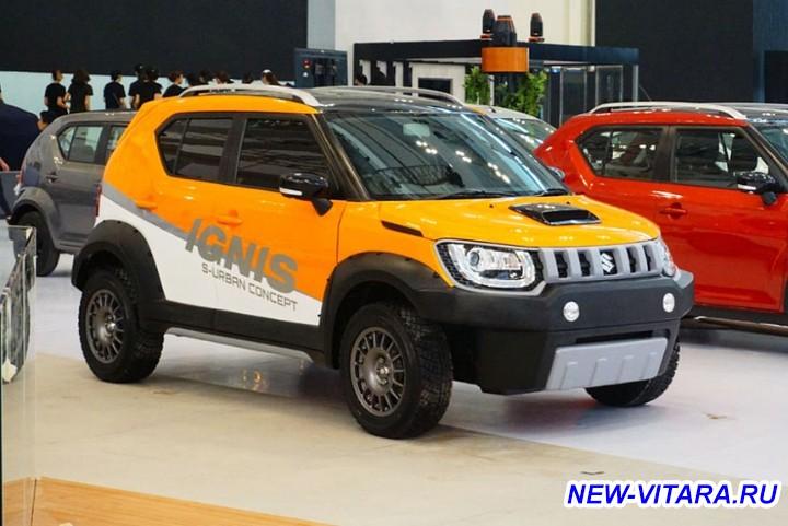 Suzuki Ignis - компактный кроссовер A-класса для Европы - Article_160327_860_575.jpg
