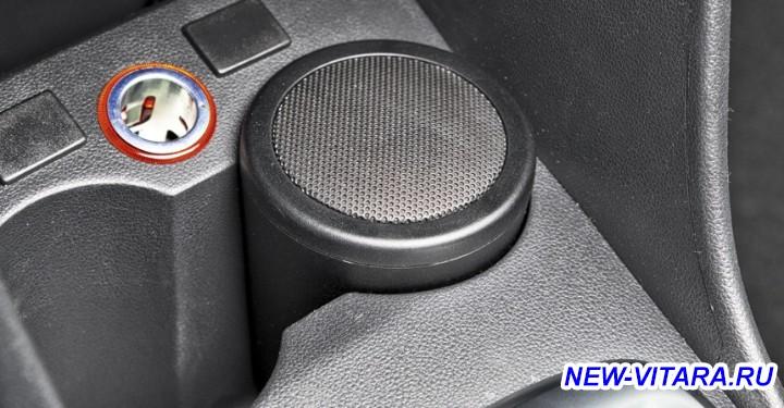 Штатная магнитола, ее функции, возможности и звучание - VW Polo.jpg