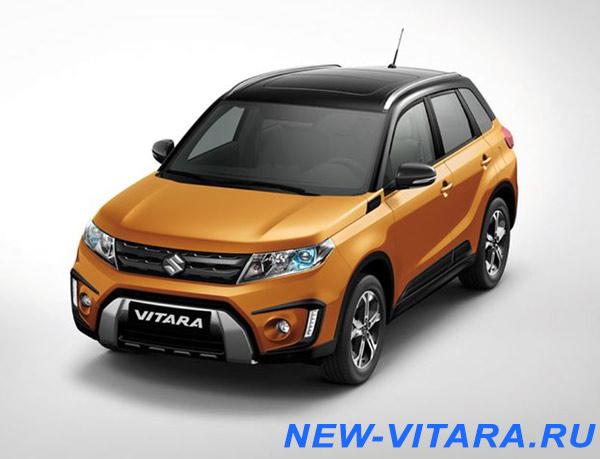 Horison Orange Metallic с черной крышей - vitara93.jpg