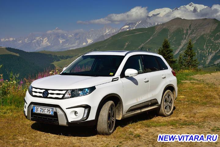 Белая Suzuki Vitara - vitara-1.jpg