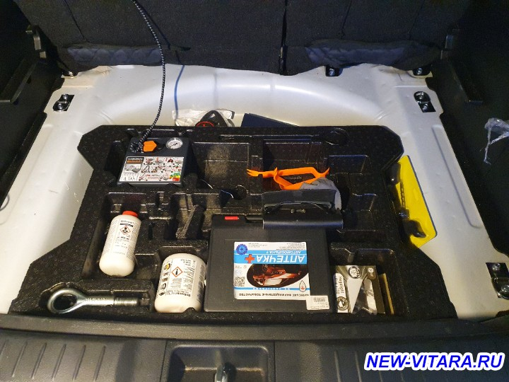Возможности багажника - 20210311_180120.jpg