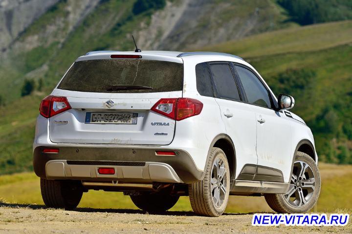 Белая Suzuki Vitara - vitara-3.jpg