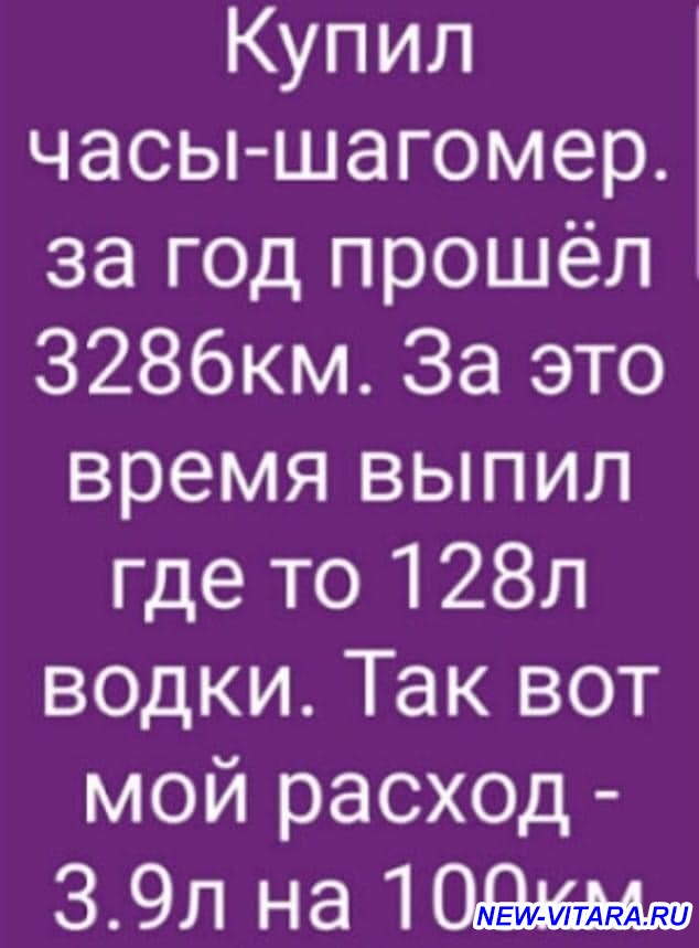 Расход топлива - 132327534_2822698134674687_2825249915446581147_n.jpg
