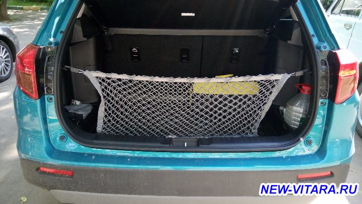 Возможности багажника - DSC_7421.JPG