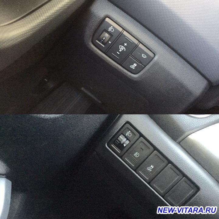 Hyundai Creta - image.jpeg