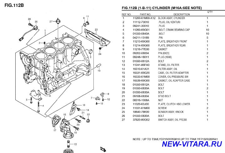 Бензиновый двигатель 1.6 M16A 117 л.с. - Screenshot_2.png