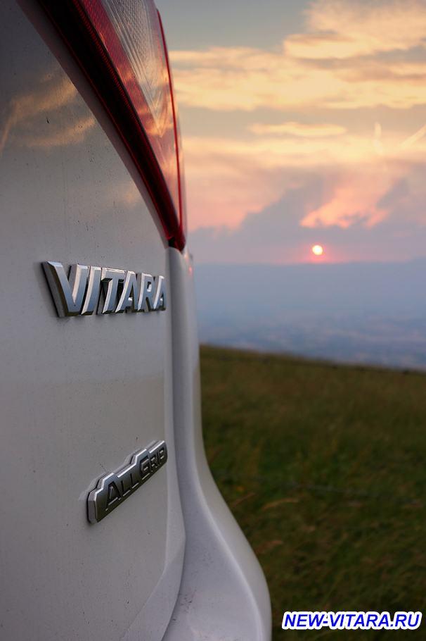 Фотографии Suzuki Vitara белого цвета - vitara-17.jpg