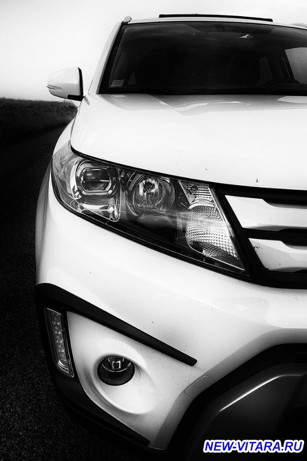 Фотографии Suzuki Vitara белого цвета - vitara-18.jpg