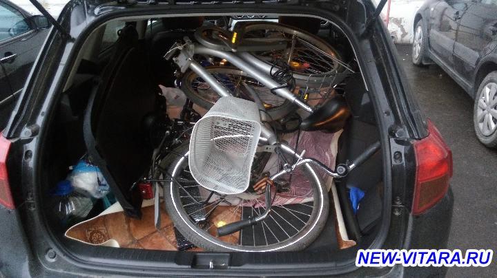 Возможности багажника - 20160930_174212.jpg