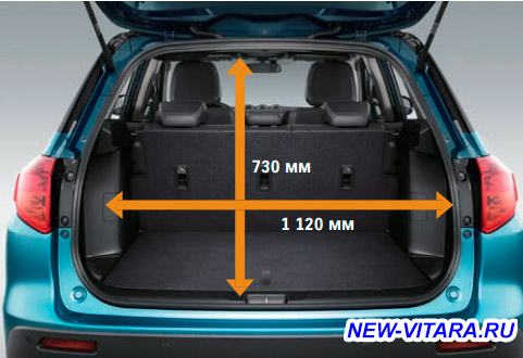 Размеры проема багажника Vitara 2015 - razmer.jpg