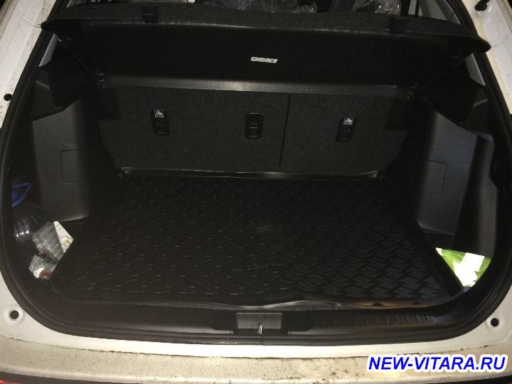 Ковер в багажник - IMG_4039.JPG
