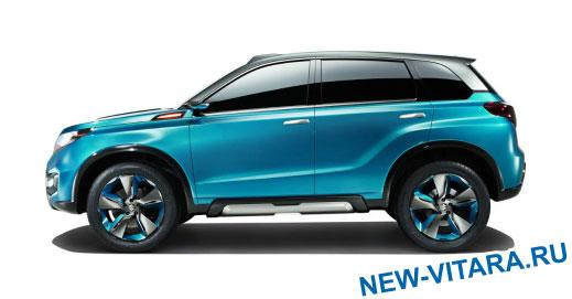 Коцепт Suzuki iV4 - sv_concept1.jpg
