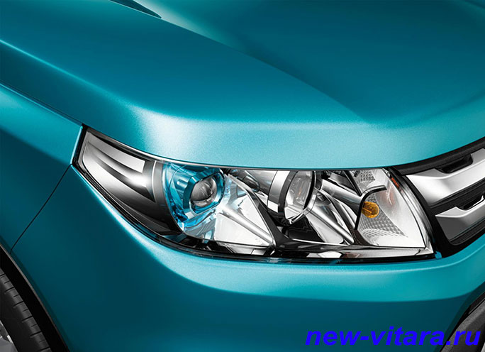 Фотографии Suzuki Vitara - vitara-far1.jpg