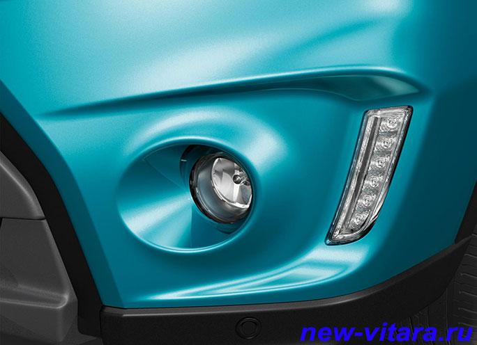 Фотографии Suzuki Vitara - vitara-far.jpg